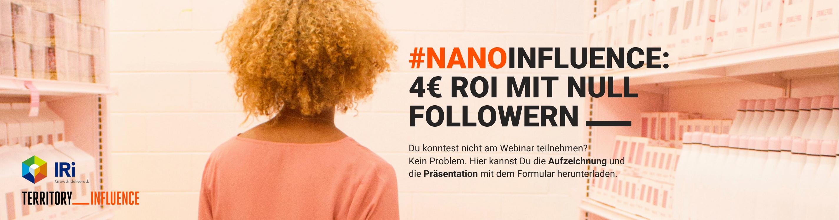 INT_LP_HeaderVisual_NANO-2